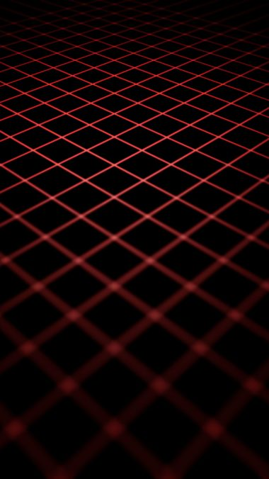 3d Abstract Lines Dq Wallpaper 2160x3840 380x676