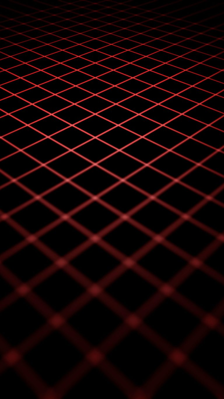 3d Abstract Lines Dq Wallpaper 2160x3840 768x1365