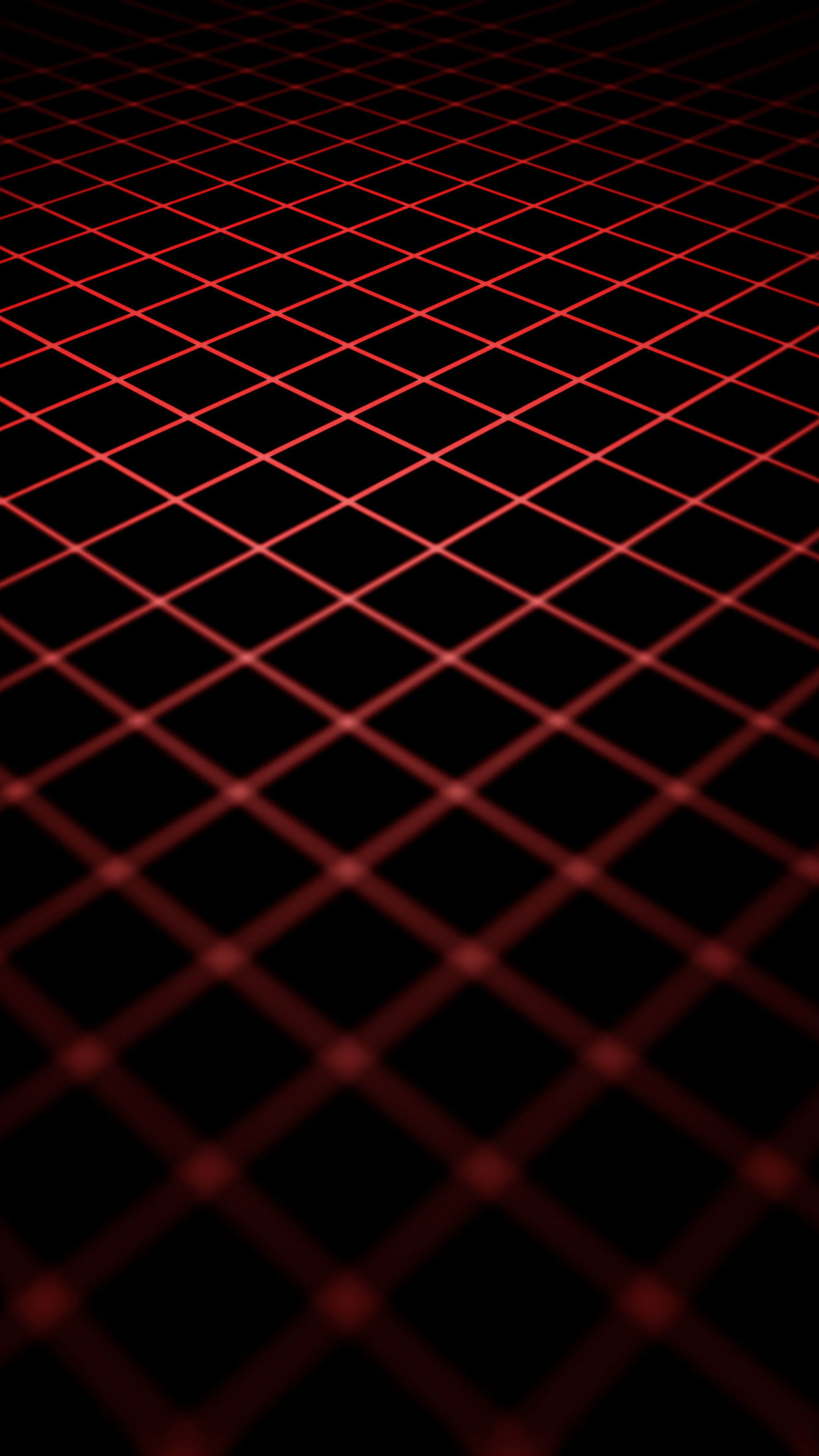 3d abstract lines dq wallpaper 2160x3840 - 2160x3840 wallpaper ...