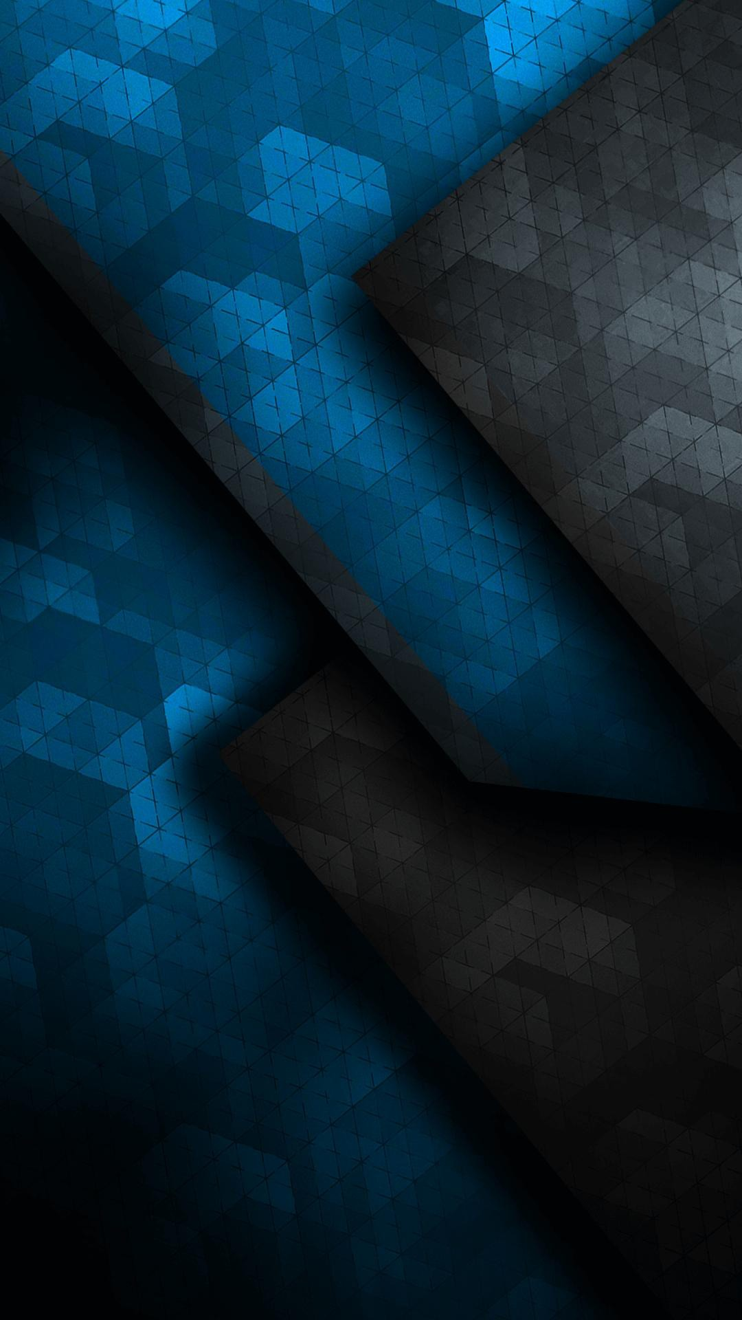 Abstract 2 Wallpaper 1080x1920 380x676