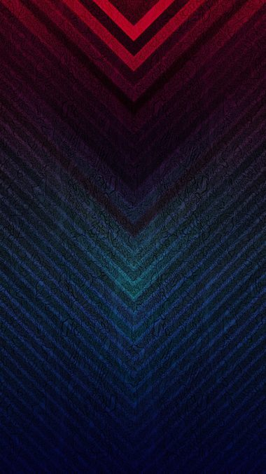 Abstract 5 Wallpaper 1080x1920 380x676