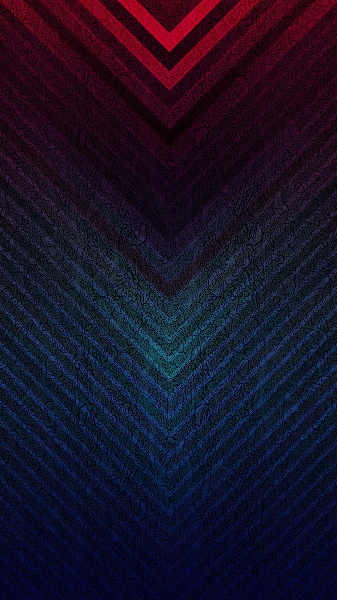 1080x1920 wallpapers hd