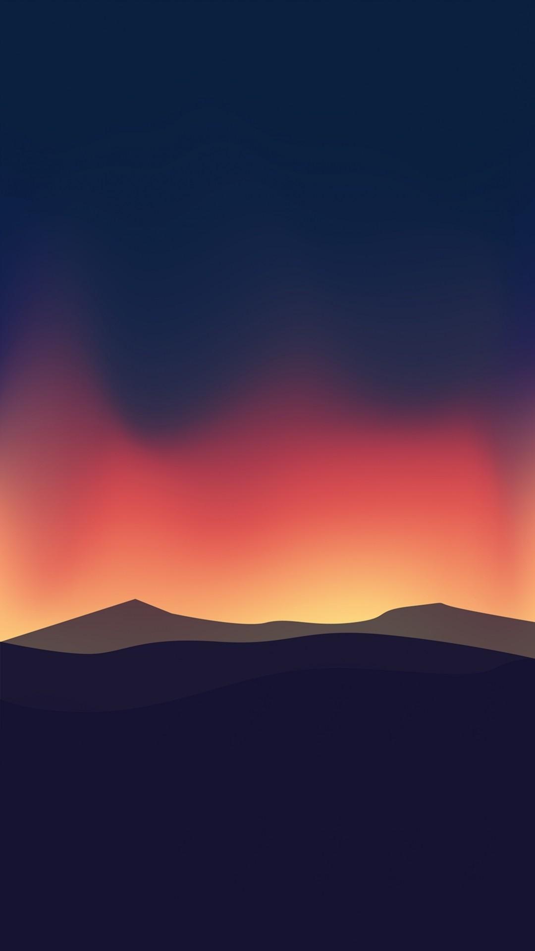 Abstract 7 Wallpaper 1080x1920 380x676