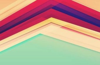 Abstract Background Wallpaper 1080x1920 340x220