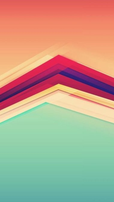 Abstract Background Wallpaper 1080x1920 380x676