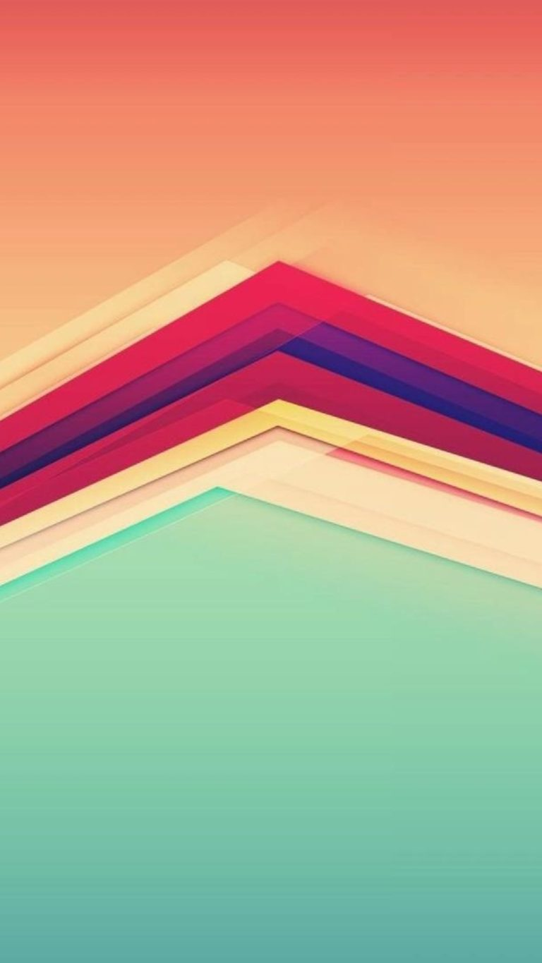 Abstract Background Wallpaper 1080x1920 768x1365