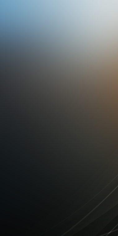Abstract Light Wallpaper 1080x2160 380x760