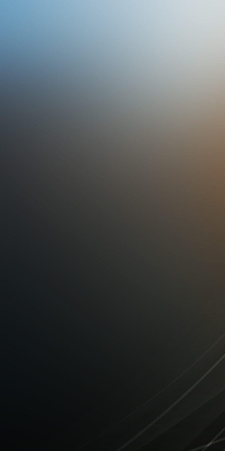 Abstract Light Wallpaper 1080x2160 768x1536