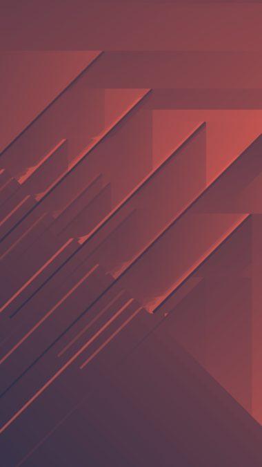 Abstract Minimalism Hd Io Wallpaper 1080x1920 380x676