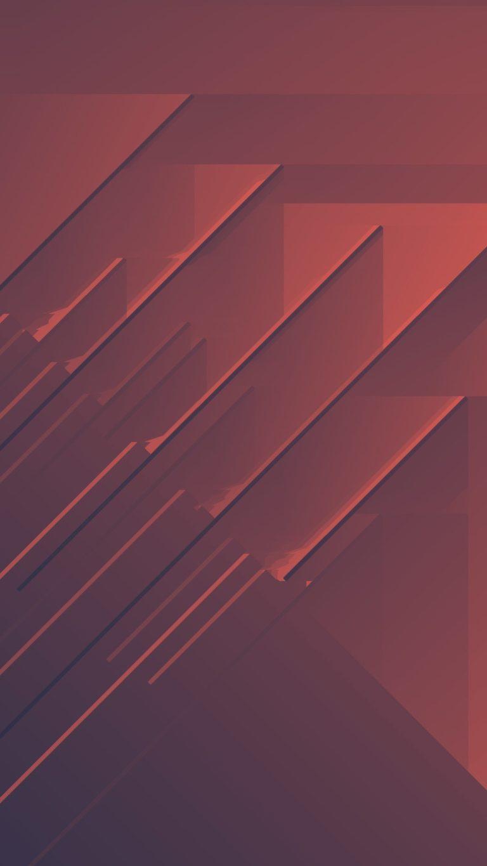 Abstract Minimalism Hd Io Wallpaper 1080x1920 768x1365