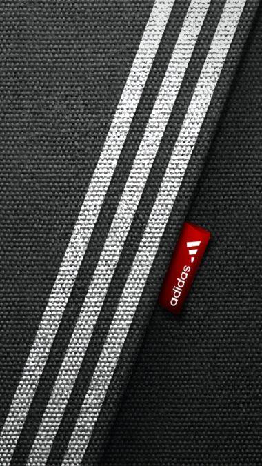 Adidas 2 Wallpaper 1080x1920 380x676