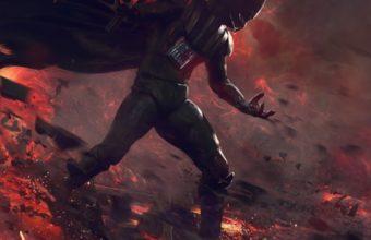 Ahsoka Tano Vs Darth Vader Image Wallpaper 1080x1920 340x220