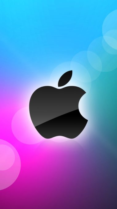 Apple Mac Brand Logo 380x676