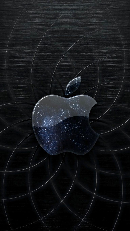 Apple Wallpaper 1080x1920 768x1365
