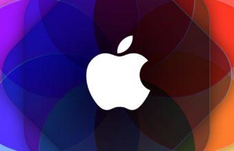 Apple Wwdc Logo Colorful 340x220