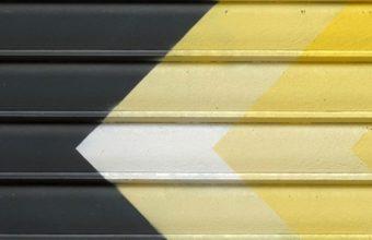Arrow Texture Paint Wallpaper 720x1280 340x220