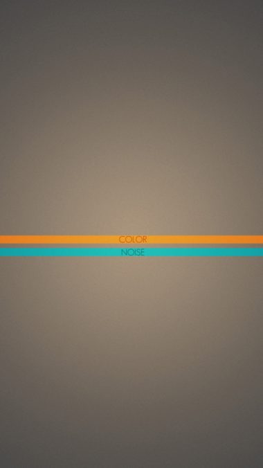 Background Color Line Texture 380x676
