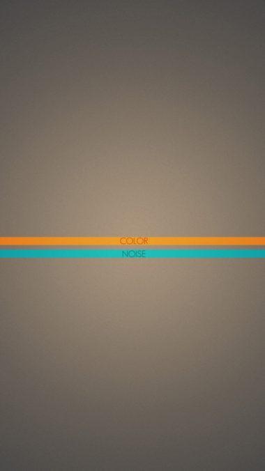 Background Color Line Texture 380x676