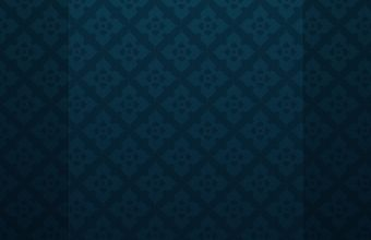 Background Pattern Color Shadow Stripes 340x220