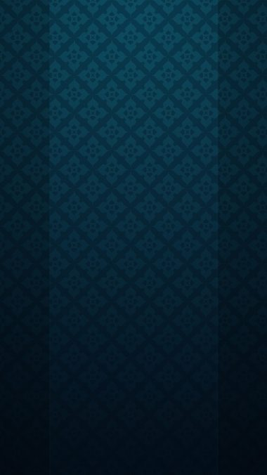 Background Pattern Color Shadow Stripes 380x676