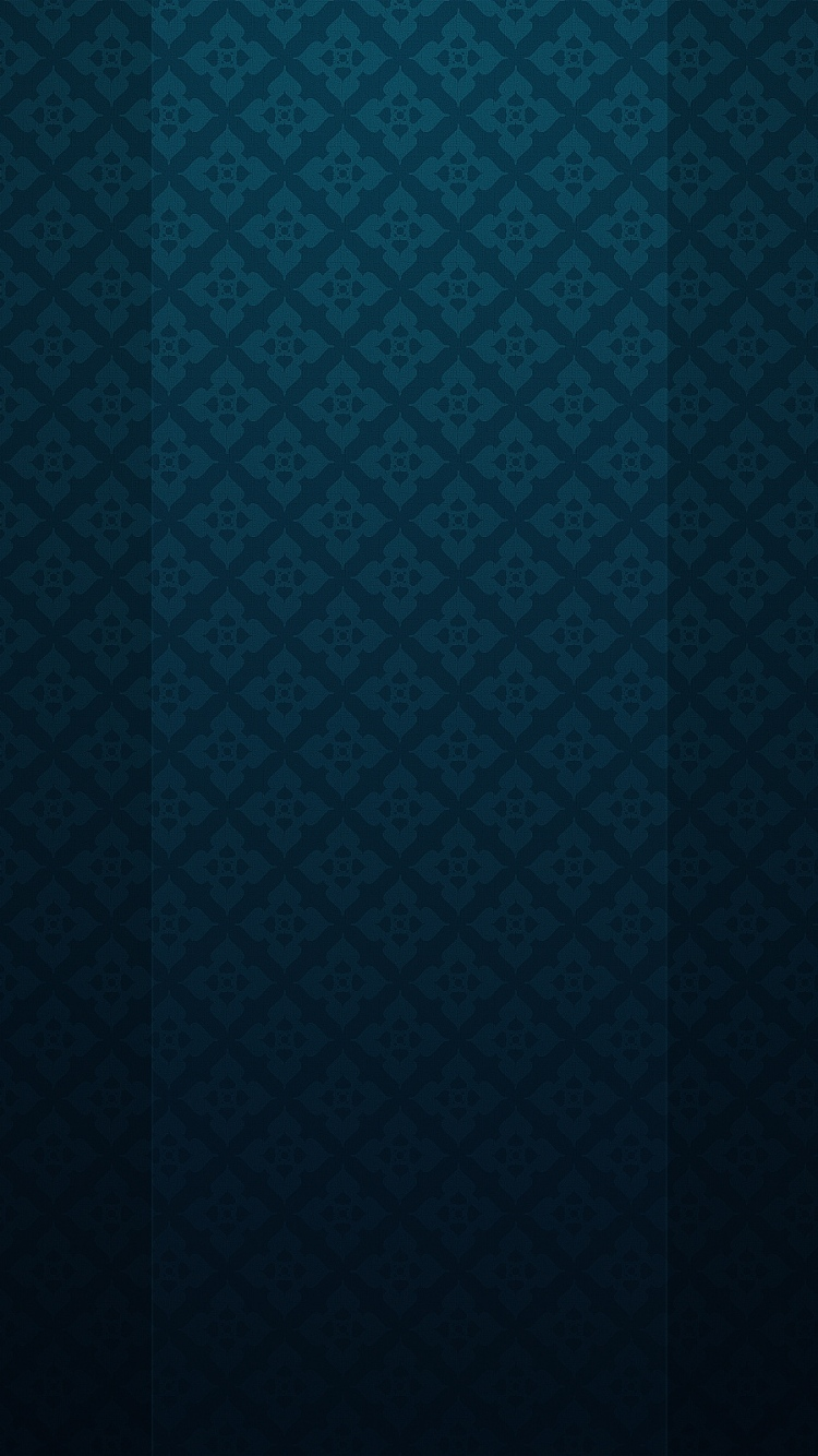 Background Pattern Color Shadow Stripes