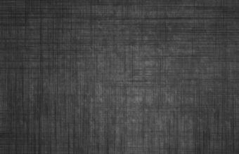 Background Tapes Radiation Hazard Wall 340x220