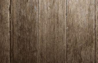 Background Wood Surface Dark 340x220
