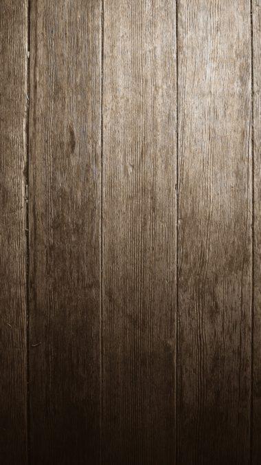 Background Wood Surface Dark 380x676
