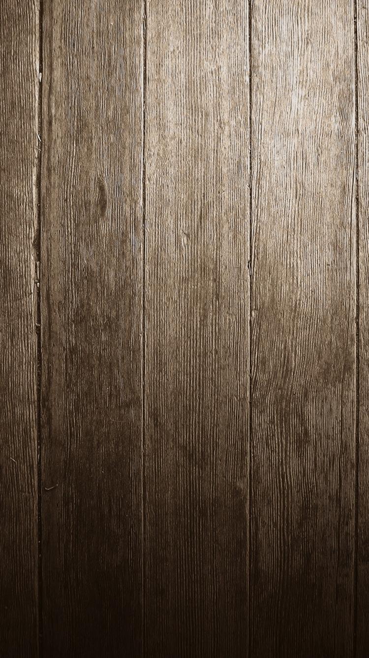 Background Wood Surface Dark