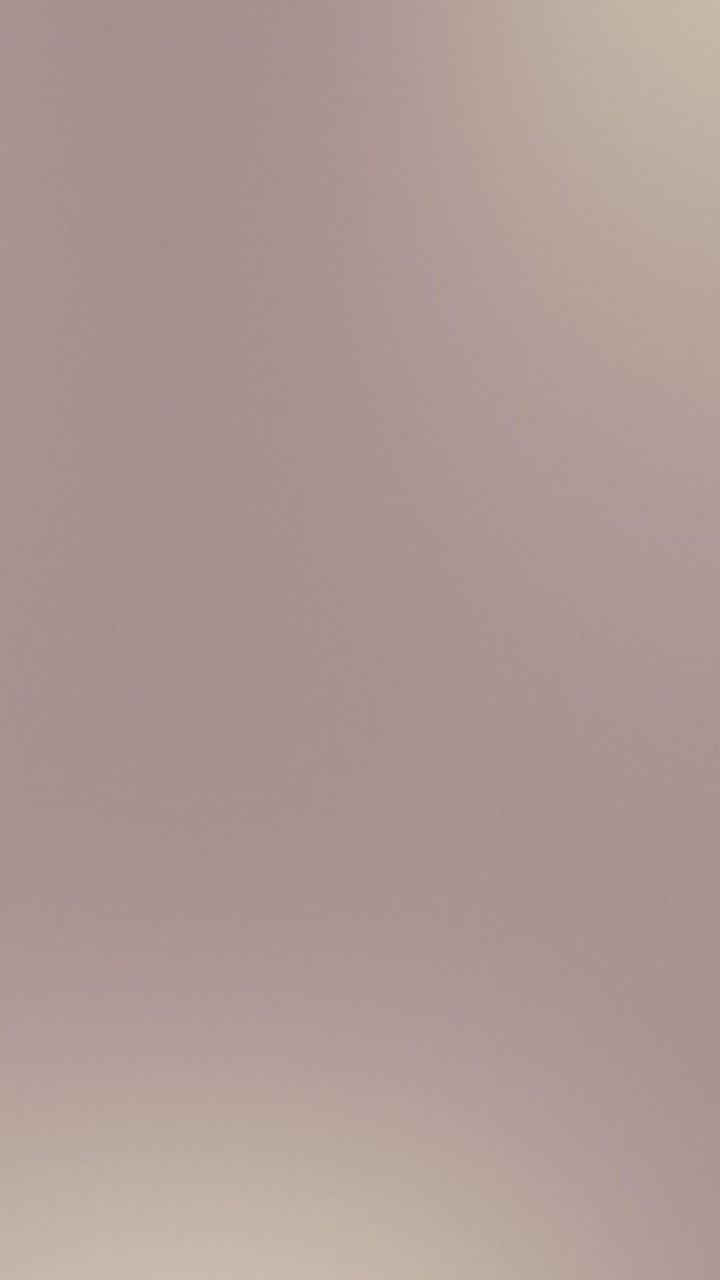 Beige Blur Light Wallpaper 720x1280