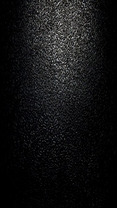 Black 1 Wallpaper 1080x1920 380x676