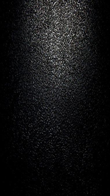 Black 1 Wallpaper 1080x1920 380x676