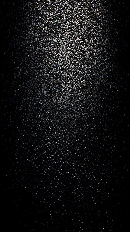 Black 1 Wallpaper 1080x1920 768x1365