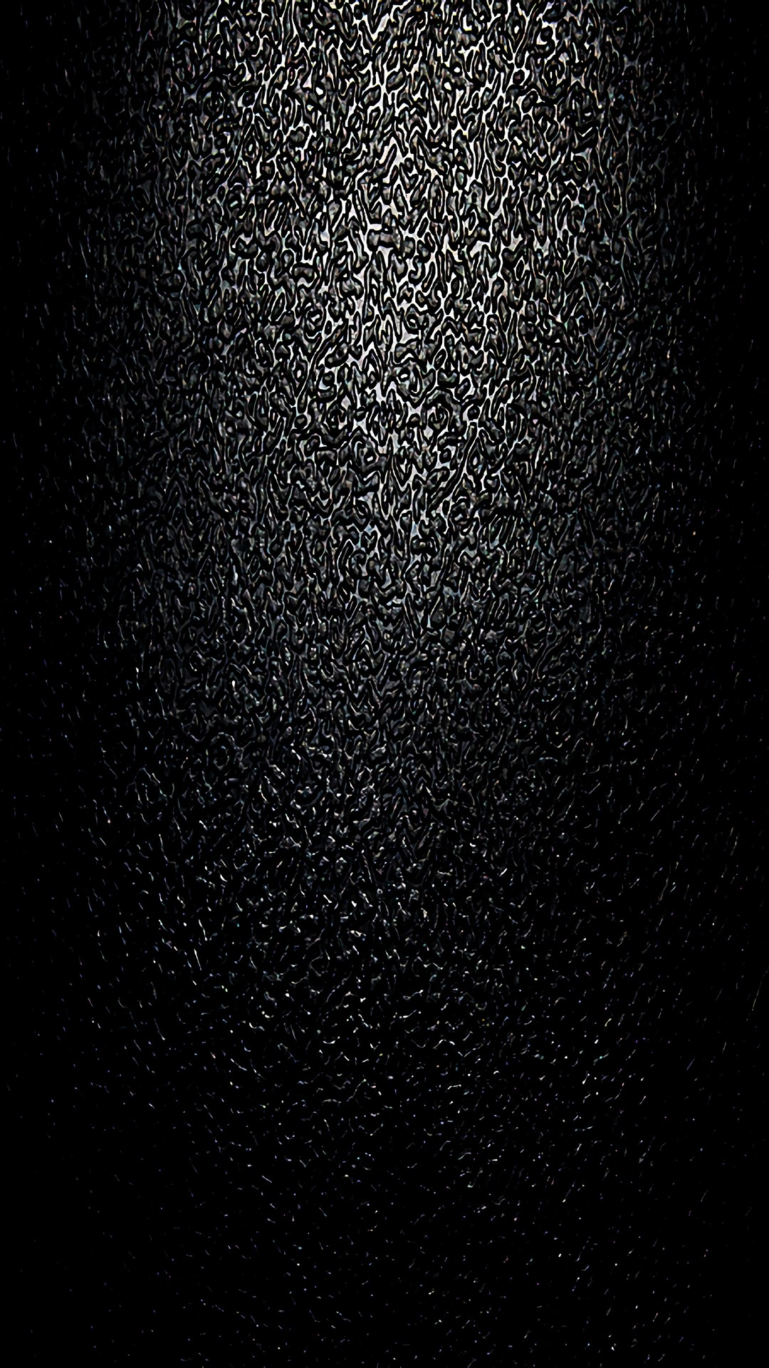 Black 1 Wallpaper 1080x1920