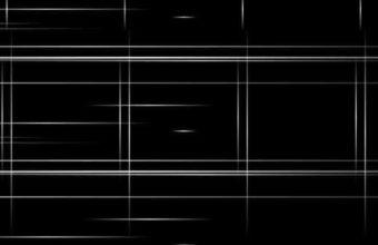 Black Background Stripes 340x220