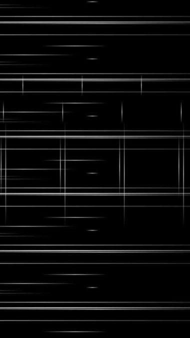 Black Background Stripes 380x676