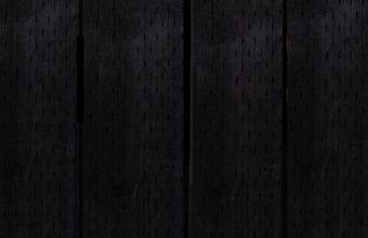 Black Dark Shadow 340x220