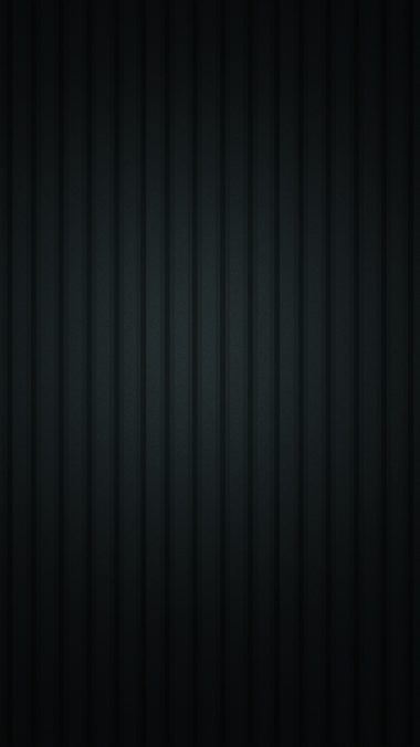 Black Lines Background Spot 380x676
