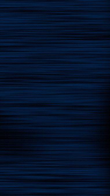 Blue Steel 1 Htc Wallpaper 1080x1920 380x676