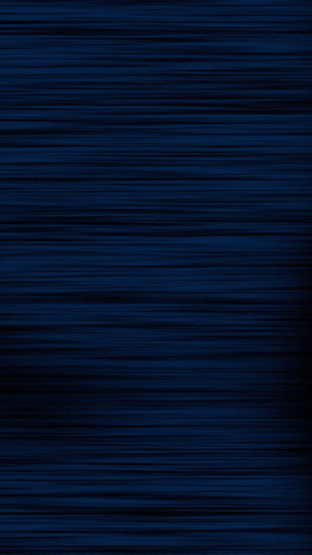 Blue Steel 1 Htc Wallpaper 1080x1920 768x1365