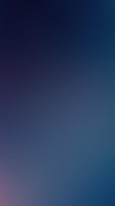 Blur Background 6z Wallpaper 1080x1920 380x676