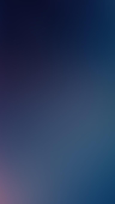 Blur Background 6z Wallpaper 1080x1920 768x1365