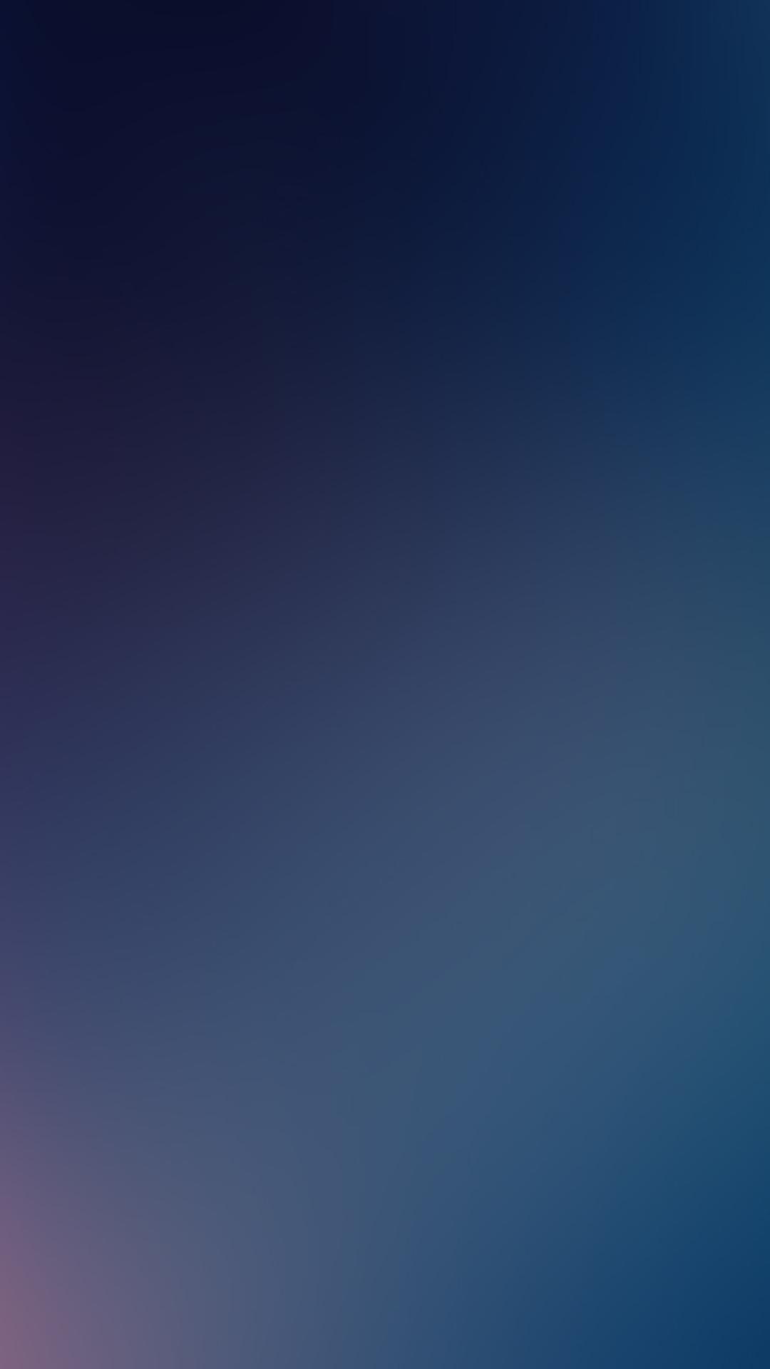 Samsung J7 Background Wallpaper