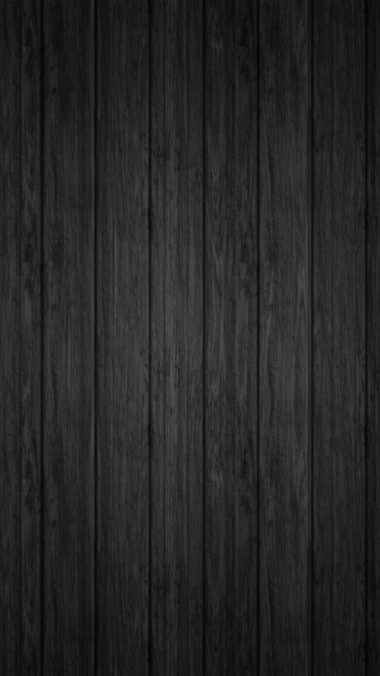 Board Black Line Texture Background Wood 380x676