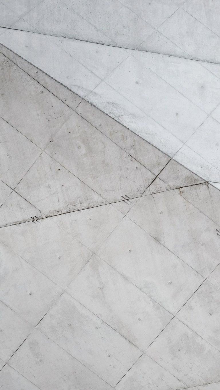 Building Architech Pattern 0b Wallpaper 2160x3840 768x1365
