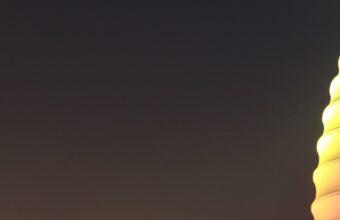 Burj Al Arab Wallpaper 1080x2160 340x220