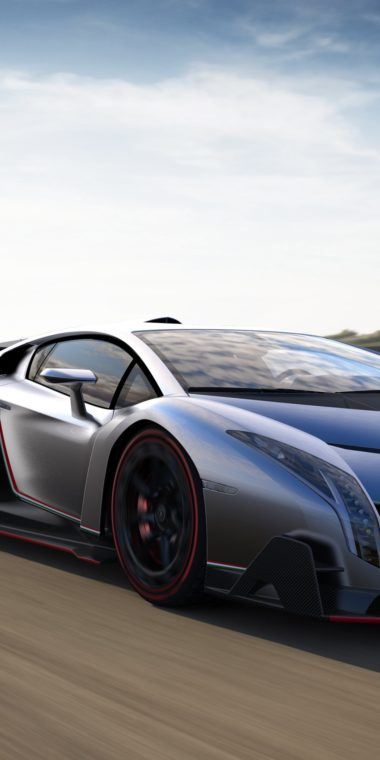 Car Race Wallpaper 1080x2160 380x760