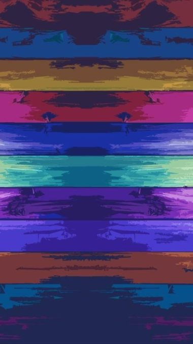 Colorful Abstract Wallpaper 720x1280 380x676