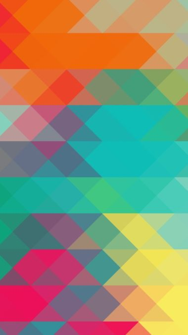 Colors Abstract Wallpaper 1080x1920 380x676