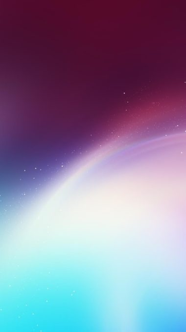 Colors Blur Wallpaper 720x1280 380x676